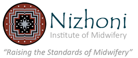 Nizhoni Institute of Midwifery